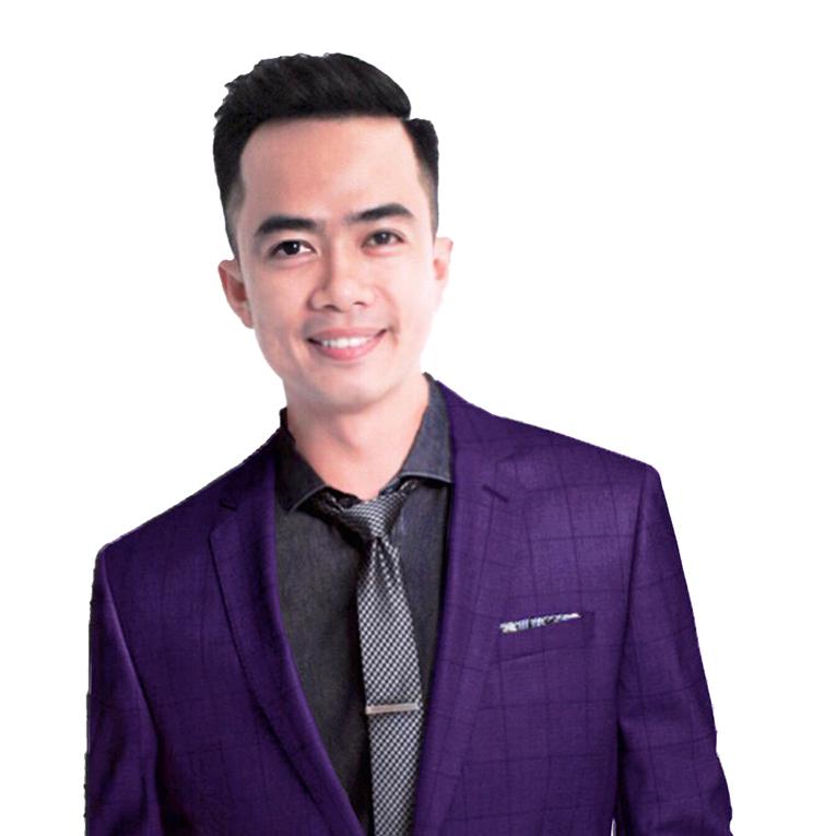 DUONG THANH PHONG